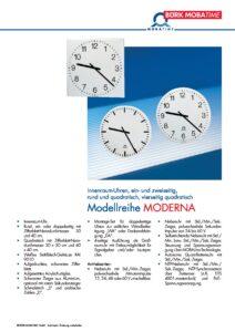 020_PR_Analoguhren_MODERNA.pdf - Thumbnail