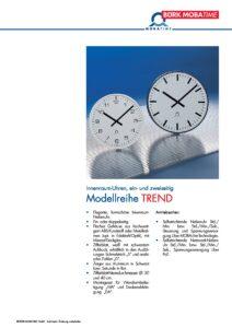 030_PR_Analoguhren_TREND.pdf - Thumbnail