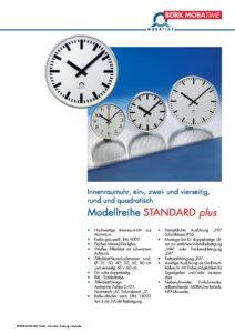 040_PR_Analoguhren_STANDARDplus.pdf - Thumbnail