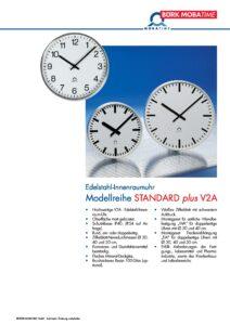 050_PR_Analoguhren_STANDARDplusV2A.pdf - Thumbnail