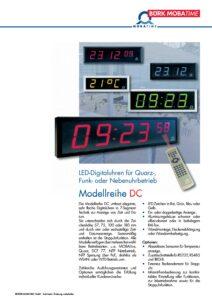 130_PR_Digitaluhren_DC.pdf - Thumbnail
