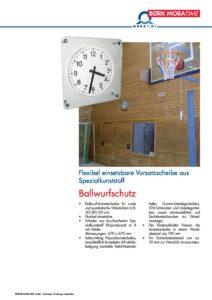 220_PR_Ballwurfschutz.pdf - Thumbnail
