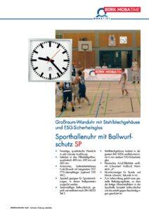 230_PR_Sporthallenuhr_mit_Ballwurfschutz.pdf - Thumbnail