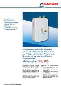 290_PR_Basisuhrwerke_190_190t.pdf - Thumbnail