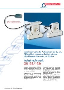 320_PR_Industrieuhrwerke_GU192_192t.pdf - Thumbnail