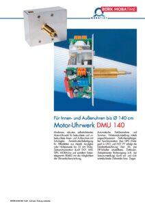 353_PR_Motor-Uhrwerke_DMU_140.pdf - Thumbnail