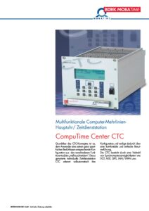 390_PR_CompuTime_Center_CTC.pdf - Thumbnail