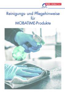 PR_Reinigungs-und-Pflegehinweise.pdf - Thumbnail