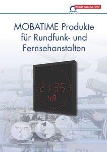 02_Rundfunk_und_Fernsehen_V3.pdf - Thumbnail