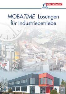 03_Industriebetriebe_V4_BMT.pdf - Thumbnail