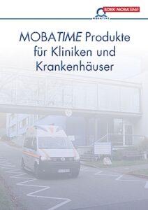 04_Kliniken_und_Krankenhaeuser_V4_BMT.pdf - Thumbnail