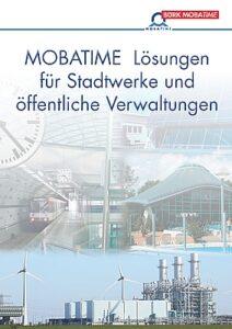 05_Stadtwerke_und_Stadtverwaltung_V3_BMT.pdf - Thumbnail