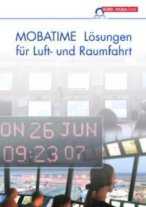 06_Luft-_und_Raumfahrt_V3_BMT.pdf - Thumbnail