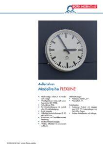 055_PR_Analoguhr_FLEXLINE.pdf - Thumbnail
