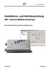 BD-800916.04-NMI-Network-MOBALine-Interface.pdf - Thumbnail